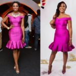 BN Collection to Closet Bolanle Olukanni in Imad Eduso - BellaNaija - January 2016004