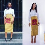 BN Collection to Closet Marcy Dolapo Oni in FIA Factory - BellaNaija - January 2016004