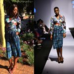 BN Collection to Closet Vimbai Mutinhiri in Amede - BellaNaija - January 2016003