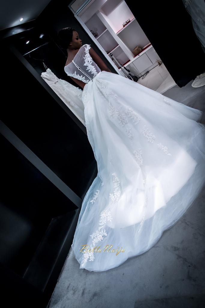 BN_BellaNaija Weddings meets Yemi Osunkoya of Kosibah Couture in Lagos, Nigeria_December 2015_Kola Oshalusi of Insigna Media_Prive Atelier_IMG_3487