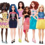 Barbie Dolls New Body Types - BellaNaija - January2016001