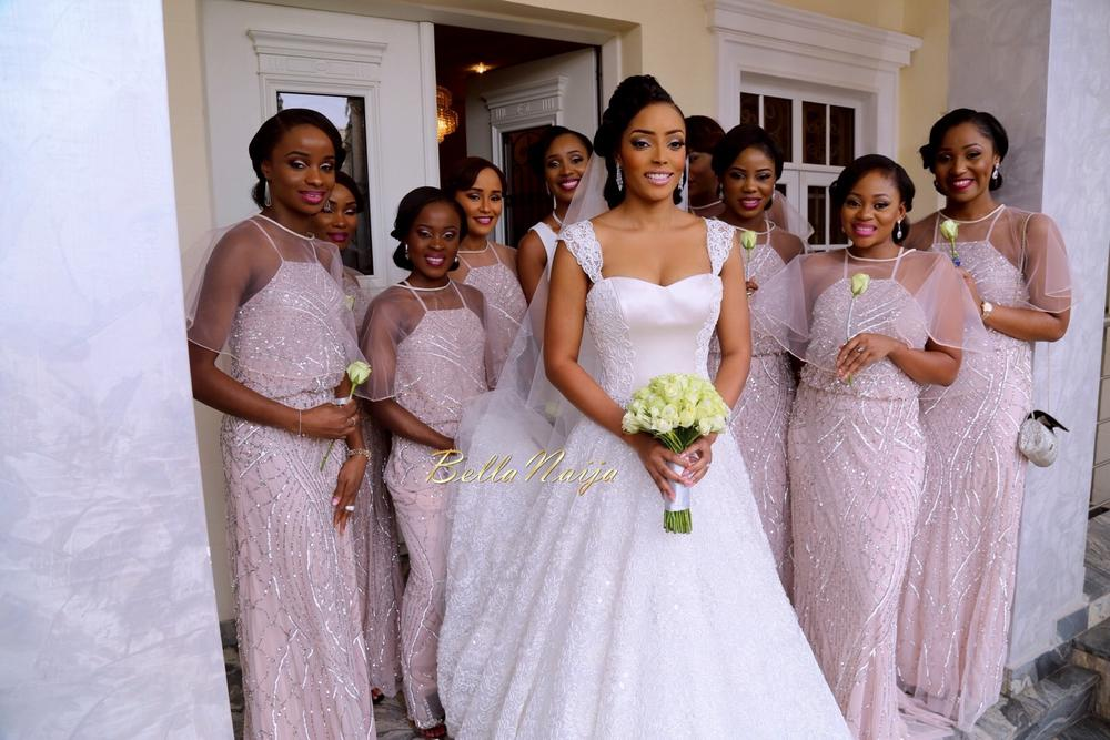 Bellanaija weddings presents 16 wedding trends for 2016 bellanaija bride nkiru araraume makeup and photo by banke meshida lawal of bmpro hair ombrellifo Choice Image