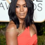 BellaNaija Beauty Best at the 2016 Golden Globes - BellaNaija - Januray2016005