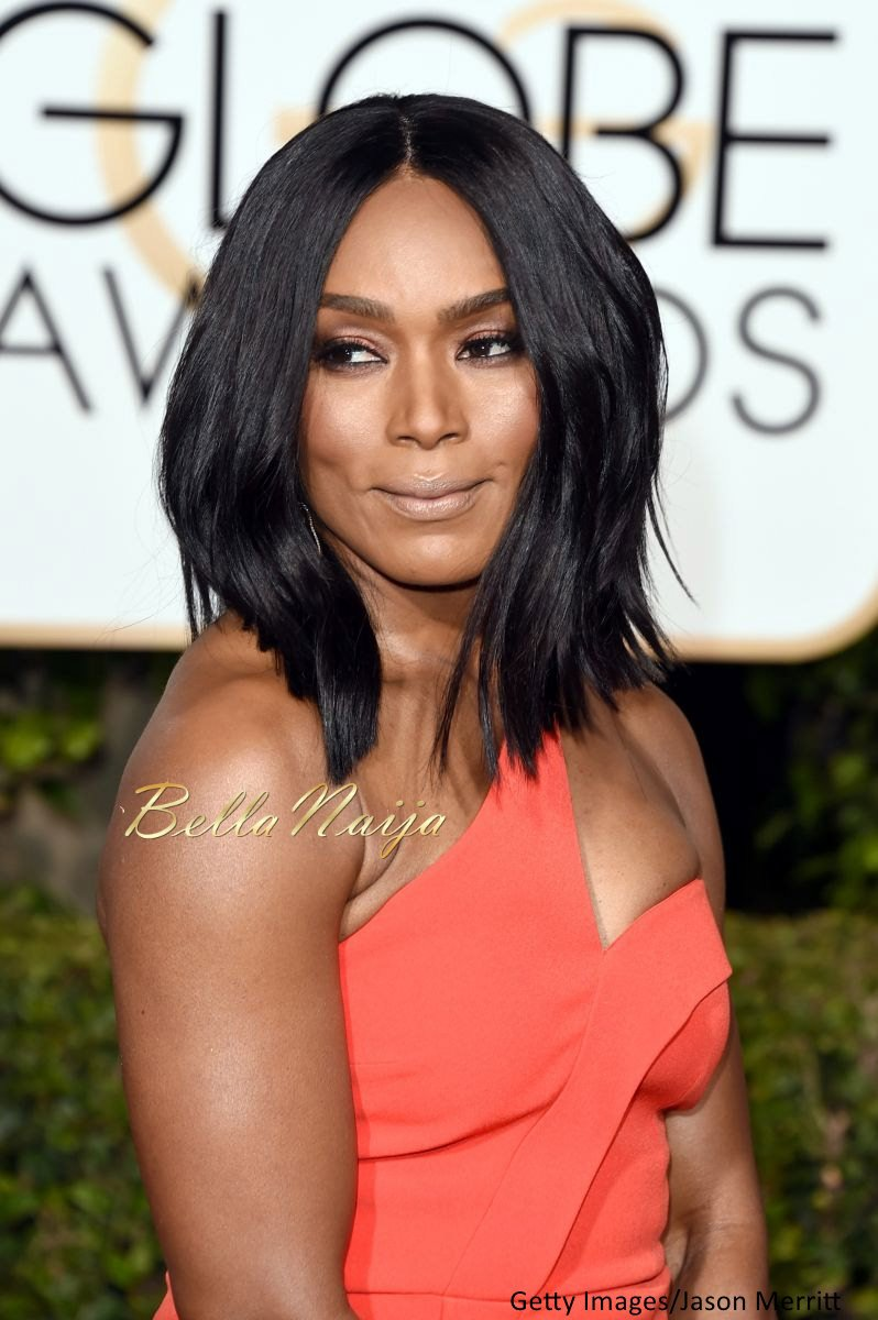 ahhhsoneo Beauty Best at the 2016 Golden Globes - BellaNaija - January2016005