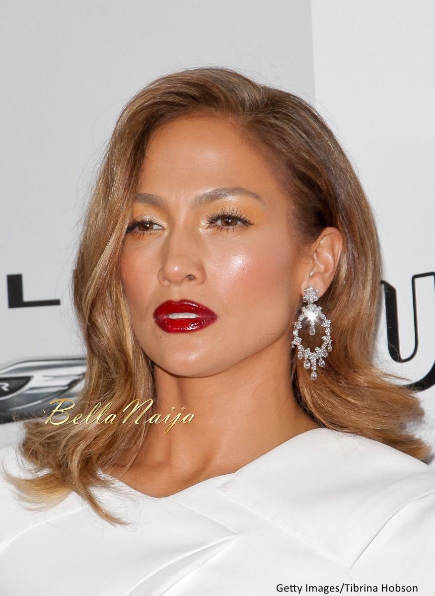 BellaNaija Beauty Best at the 2016 Golden Globes - BellaNaija - Januray2016019