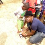BellaNaija Charity_Global Youth Ambassadors Partner to Help Over 1000 Children in Benin, Delta and Ibadan Go Back2School_7
