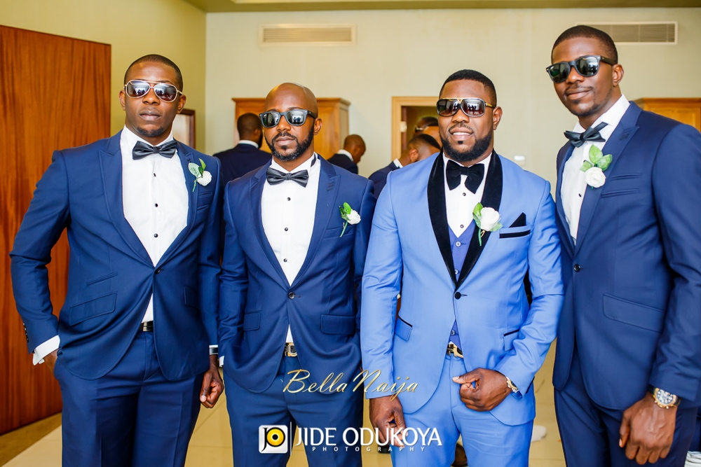 BellaNaija Weddings 2016_Jide Odukoya Photography_Catholic Wedding in Lagos, Nigeria_ Oriental Hotel_Princess-and-Henry-White-Wedding-11250