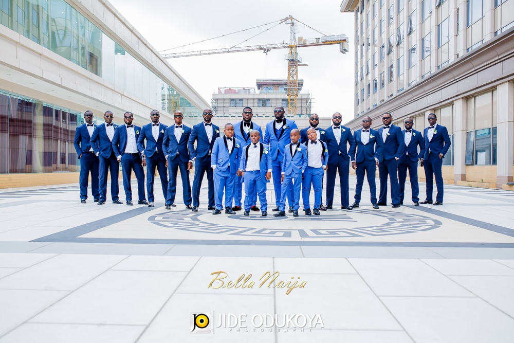 BellaNaija Weddings 2016_Jide Odukoya Photography_Catholic Wedding in Lagos, Nigeria_ Oriental Hotel_Princess-and-Henry-White-Wedding-11752