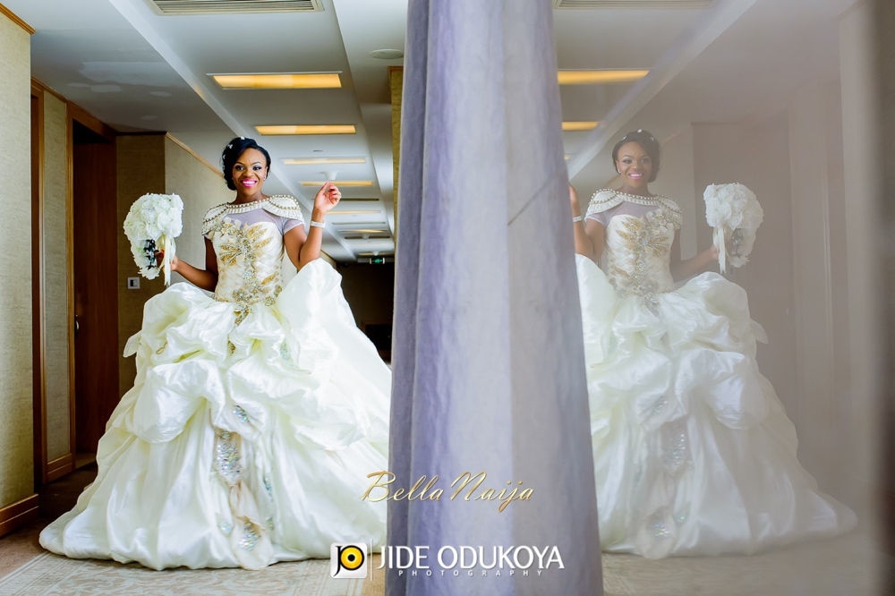 BellaNaija Weddings 2016_Jide Odukoya Photography_Catholic Wedding in Lagos, Nigeria_ Oriental Hotel_Princess-and-Henry-White-Wedding-12604