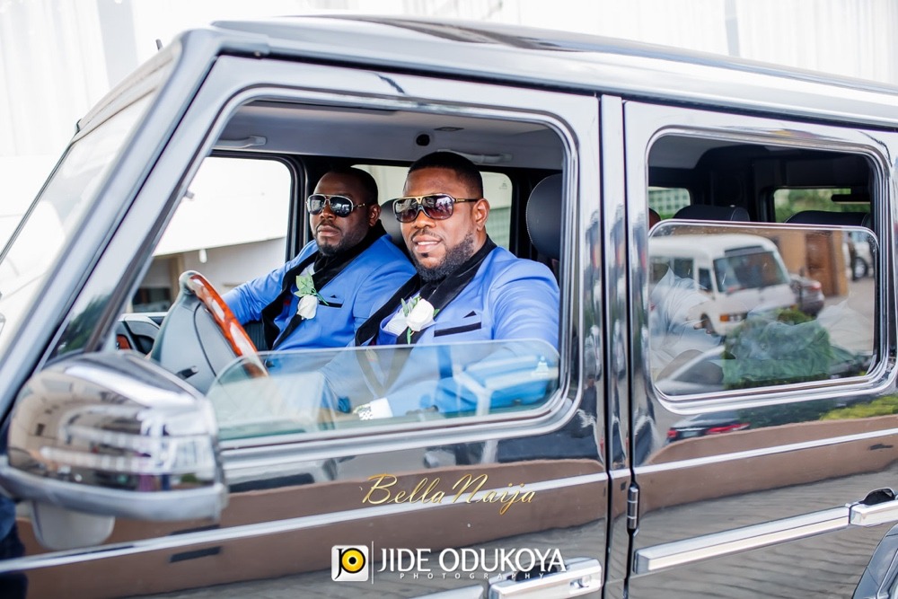 BellaNaija Weddings 2016_Jide Odukoya Photography_Catholic Wedding in Lagos, Nigeria_ Oriental Hotel_Princess-and-Henry-White-Wedding-12716