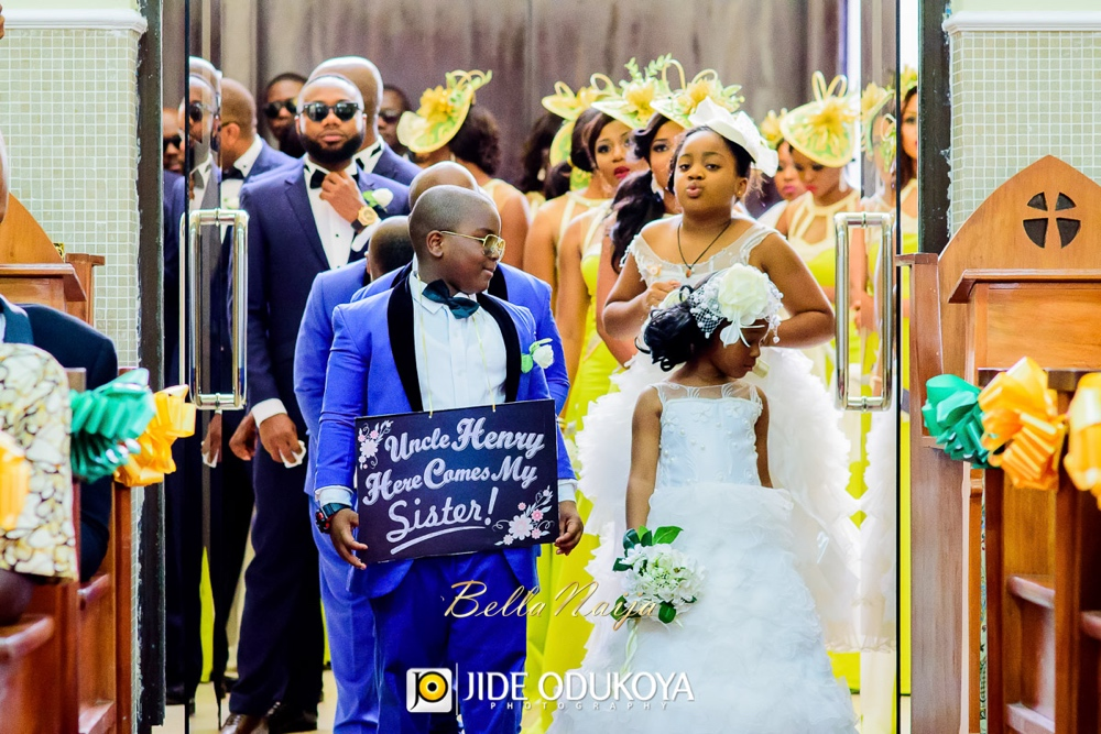 BellaNaija Weddings 2016_Jide Odukoya Photography_Catholic Wedding in Lagos, Nigeria_ Oriental Hotel_Princess-and-Henry-White-Wedding-12837