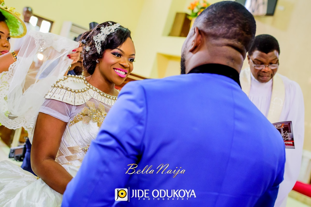 BellaNaija Weddings 2016_Jide Odukoya Photography_Catholic Wedding in Lagos, Nigeria_ Oriental Hotel_Princess-and-Henry-White-Wedding-13157