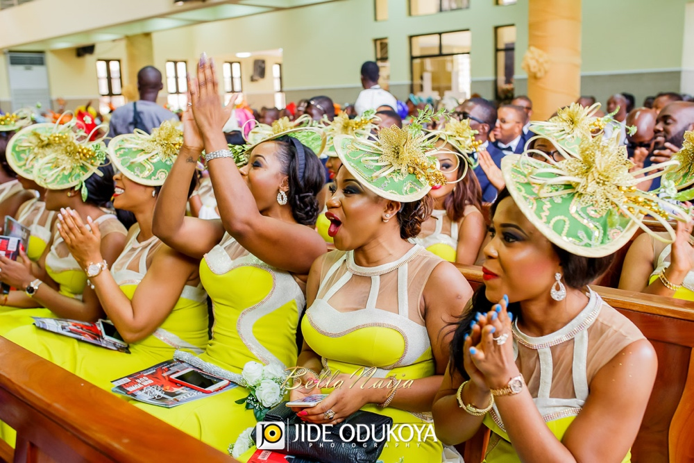BellaNaija Weddings 2016_Jide Odukoya Photography_Catholic Wedding in Lagos, Nigeria_ Oriental Hotel_Princess-and-Henry-White-Wedding-13396