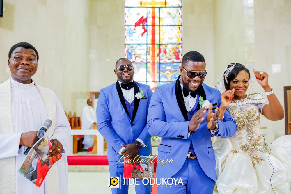 BellaNaija Weddings 2016_Jide Odukoya Photography_Catholic Wedding in Lagos, Nigeria_ Oriental Hotel_Princess-and-Henry-White-Wedding-13565