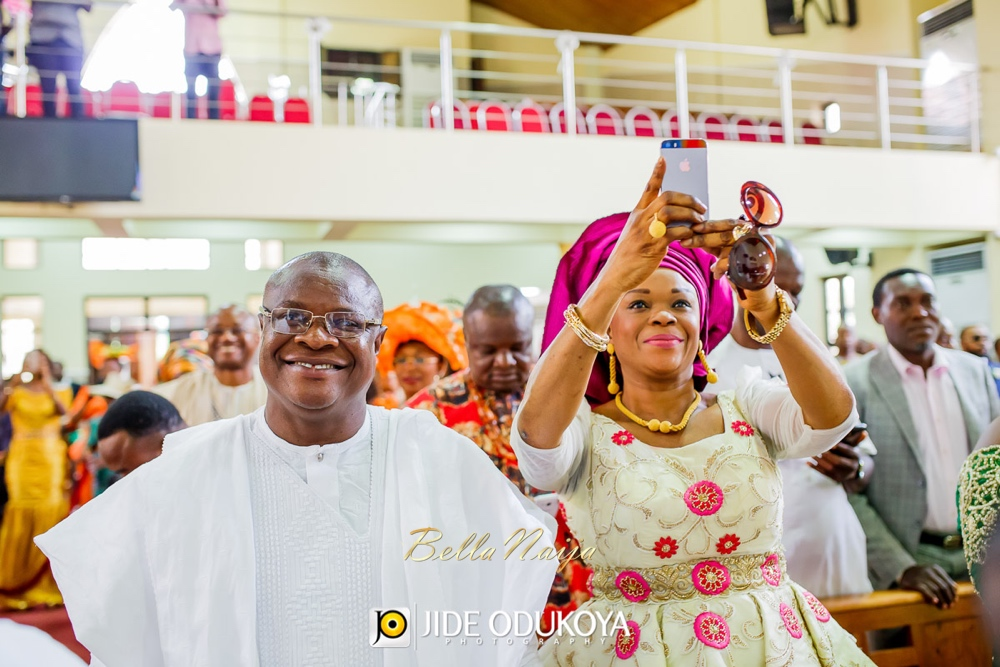BellaNaija Weddings 2016_Jide Odukoya Photography_Catholic Wedding in Lagos, Nigeria_ Oriental Hotel_Princess-and-Henry-White-Wedding-13570
