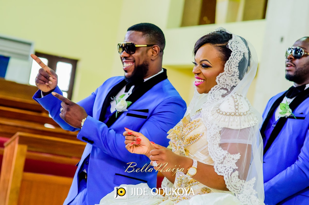 BellaNaija Weddings 2016_Jide Odukoya Photography_Catholic Wedding in Lagos, Nigeria_ Oriental Hotel_Princess-and-Henry-White-Wedding-13757