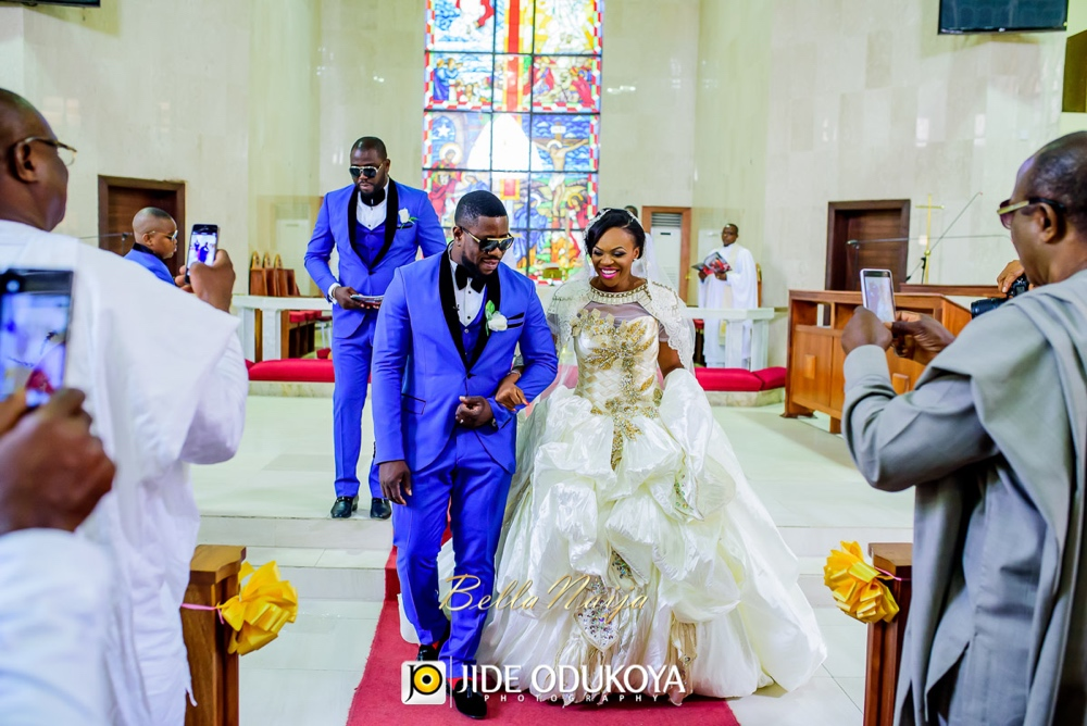 BellaNaija Weddings 2016_Jide Odukoya Photography_Catholic Wedding in Lagos, Nigeria_ Oriental Hotel_Princess-and-Henry-White-Wedding-13883