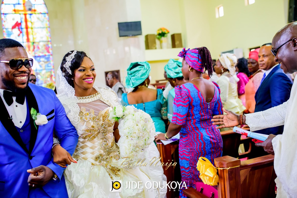 BellaNaija Weddings 2016_Jide Odukoya Photography_Catholic Wedding in Lagos, Nigeria_ Oriental Hotel_Princess-and-Henry-White-Wedding-13914