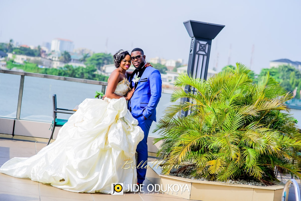BellaNaija Weddings 2016_Jide Odukoya Photography_Catholic Wedding in Lagos, Nigeria_ Oriental Hotel_Princess-and-Henry-White-Wedding-14248