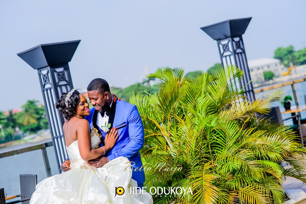 BellaNaija Weddings 2016_Jide Odukoya Photography_Catholic Wedding in Lagos, Nigeria_ Oriental Hotel_Princess-and-Henry-White-Wedding-14360