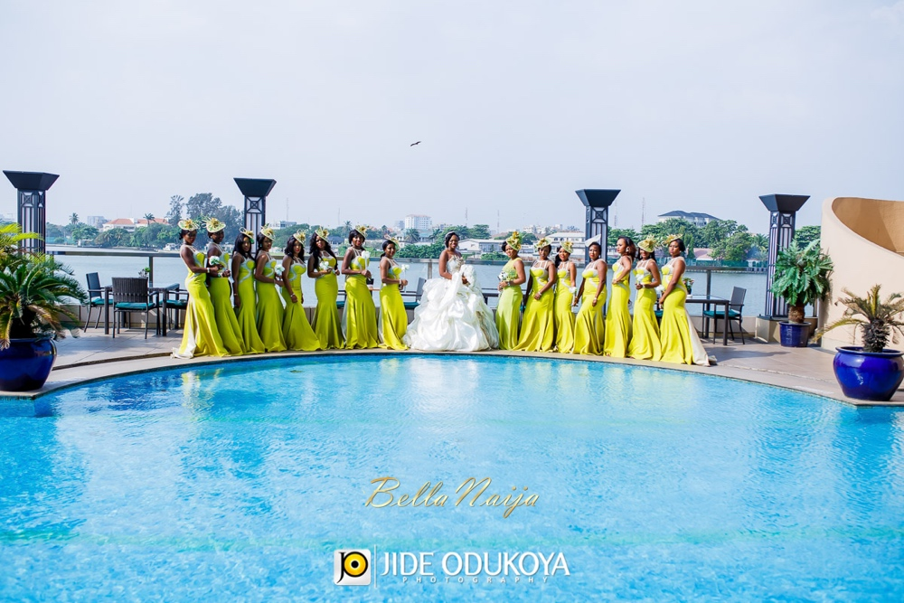 BellaNaija Weddings 2016_Jide Odukoya Photography_Catholic Wedding in Lagos, Nigeria_ Oriental Hotel_Princess-and-Henry-White-Wedding-14468