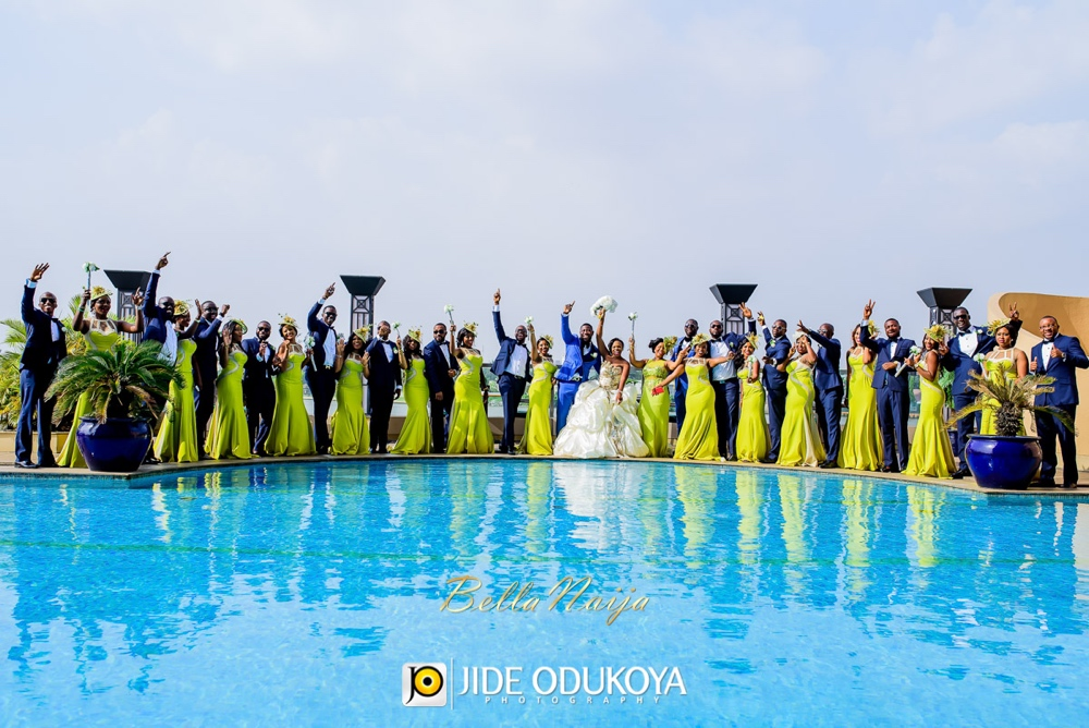 BellaNaija Weddings 2016_Jide Odukoya Photography_Catholic Wedding in Lagos, Nigeria_ Oriental Hotel_Princess-and-Henry-White-Wedding-14602
