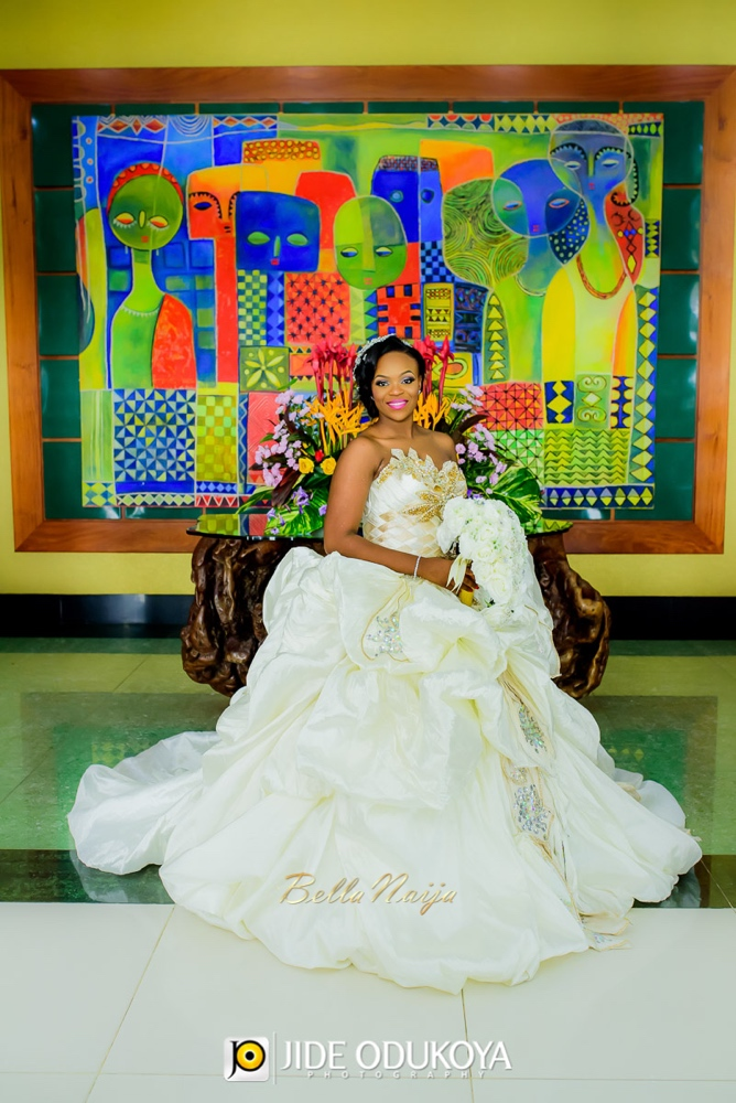 BellaNaija Weddings 2016_Jide Odukoya Photography_Catholic Wedding in Lagos, Nigeria_ Oriental Hotel_Princess-and-Henry-White-Wedding-14649