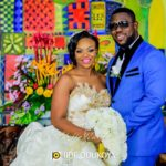 BellaNaija Weddings 2016_Jide Odukoya Photography_Catholic Wedding in Lagos, Nigeria_ Oriental Hotel_Princess-and-Henry-White-Wedding-14663