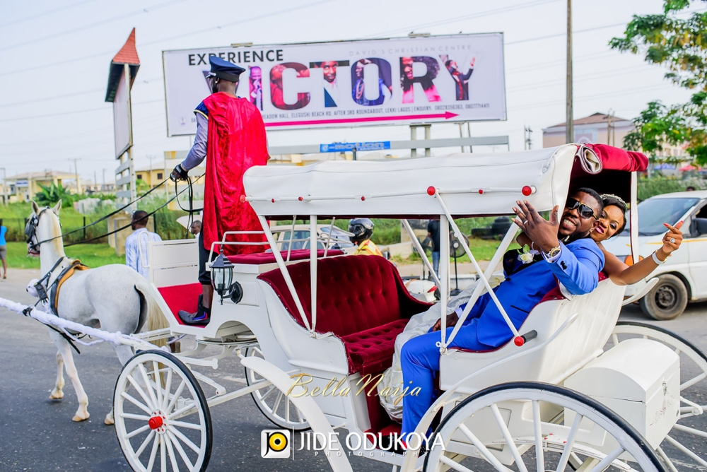 BellaNaija Weddings 2016_Jide Odukoya Photography_Catholic Wedding in Lagos, Nigeria_ Oriental Hotel_Princess-and-Henry-White-Wedding-14994