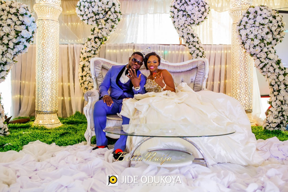 BellaNaija Weddings 2016_Jide Odukoya Photography_Catholic Wedding in Lagos, Nigeria_ Oriental Hotel_Princess-and-Henry-White-Wedding-16157