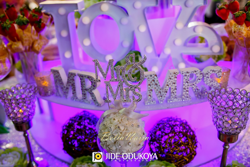 BellaNaija Weddings 2016_Jide Odukoya Photography_Catholic Wedding in Lagos, Nigeria_ Oriental Hotel_Princess-and-Henry-White-Wedding-16219