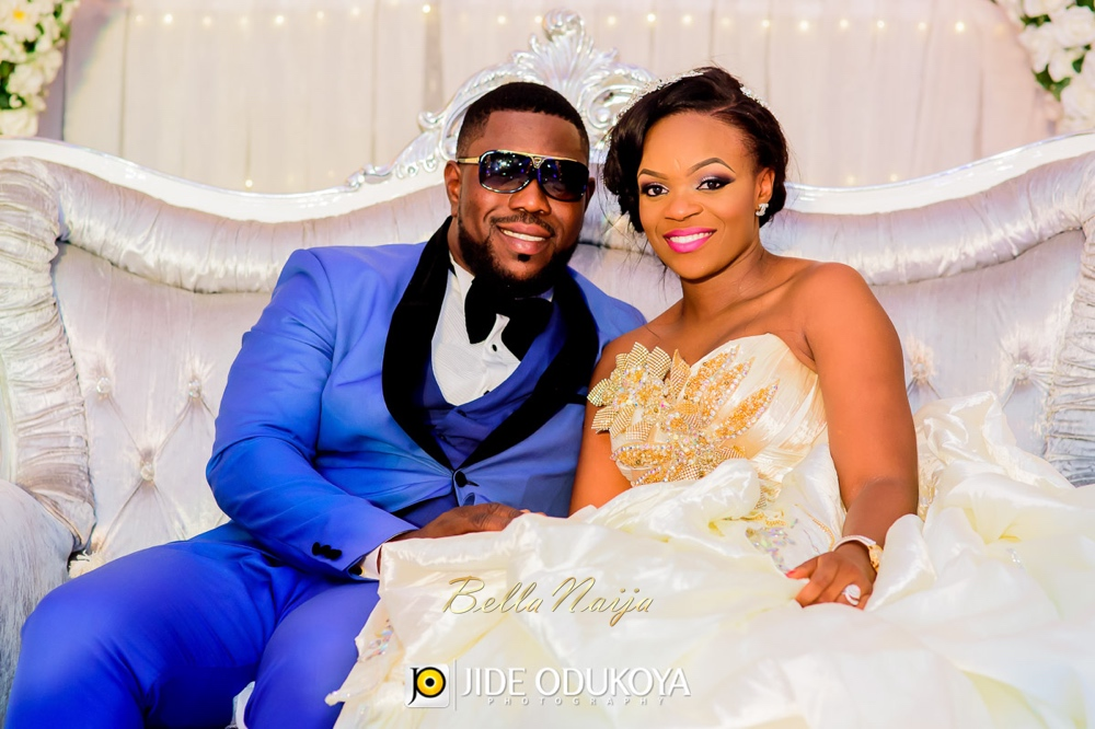 BellaNaija Weddings 2016_Jide Odukoya Photography_Catholic Wedding in Lagos, Nigeria_ Oriental Hotel_Princess-and-Henry-White-Wedding-16226