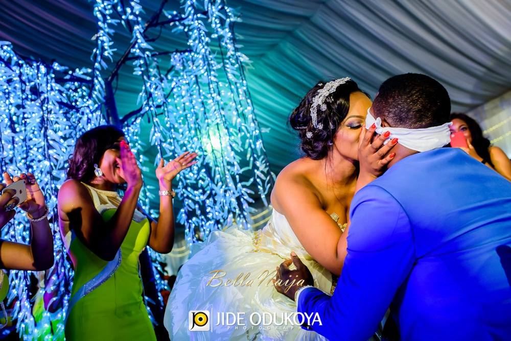 BellaNaija Weddings 2016_Jide Odukoya Photography_Catholic Wedding in Lagos, Nigeria_ Oriental Hotel_Princess-and-Henry-White-Wedding-16711