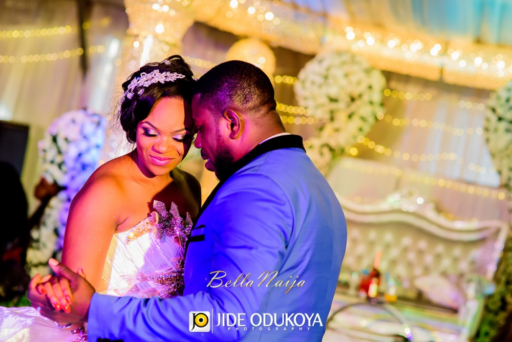 BellaNaija Weddings 2016_Jide Odukoya Photography_Catholic Wedding in Lagos, Nigeria_ Oriental Hotel_Princess-and-Henry-White-Wedding-16773