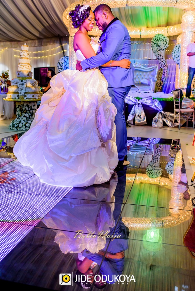 BellaNaija Weddings 2016_Jide Odukoya Photography_Catholic Wedding in Lagos, Nigeria_ Oriental Hotel_Princess-and-Henry-White-Wedding-17030