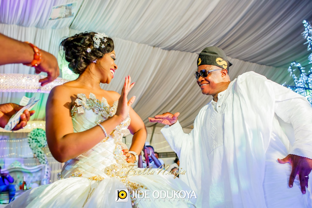 BellaNaija Weddings 2016_Jide Odukoya Photography_Catholic Wedding in Lagos, Nigeria_ Oriental Hotel_Princess-and-Henry-White-Wedding-17305
