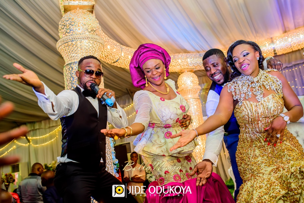 BellaNaija Weddings 2016_Jide Odukoya Photography_Catholic Wedding in Lagos, Nigeria_ Oriental Hotel_Princess-and-Henry-White-Wedding-18525