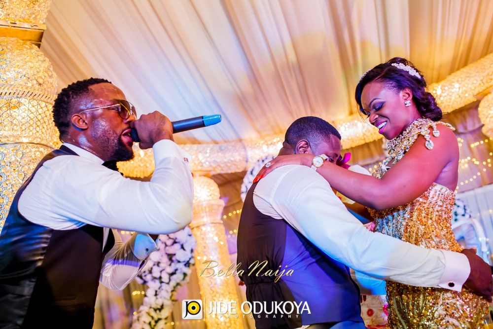 BellaNaija Weddings 2016_Jide Odukoya Photography_Catholic Wedding in Lagos, Nigeria_ Oriental Hotel_Princess-and-Henry-White-Wedding-18658