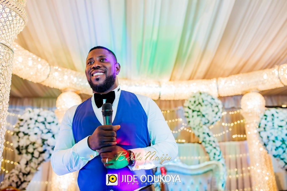 BellaNaija Weddings 2016_Jide Odukoya Photography_Catholic Wedding in Lagos, Nigeria_ Oriental Hotel_Princess-and-Henry-White-Wedding-19079
