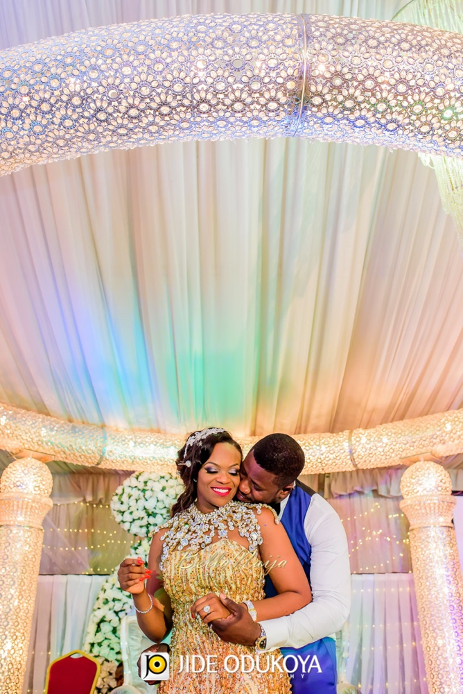 BellaNaija Weddings 2016_Jide Odukoya Photography_Catholic Wedding in Lagos, Nigeria_ Oriental Hotel_Princess-and-Henry-White-Wedding-19381