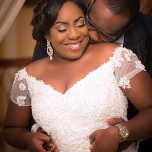 BellaNaija Weddings_BBNWonderland_Sheila-and-EdikanWhite-Wedding_By-Top-Nigerian-Wedding-Photographer_Akara-Ogheneworo-_67