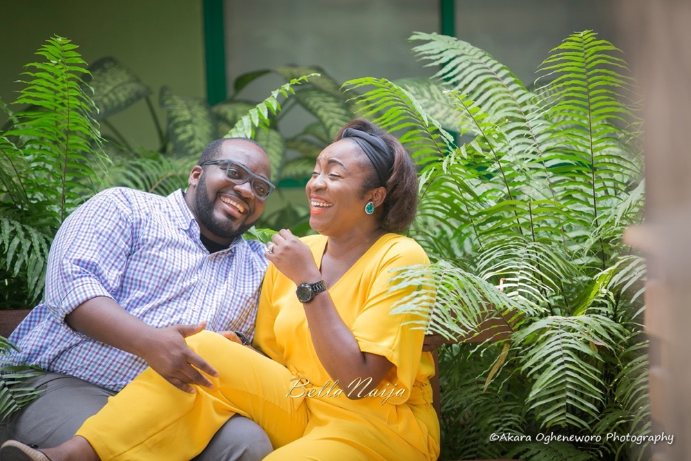 BellaNaija Weddings_BBNWonderland_Sheila-and-Edikan_Pre-Wedding-Session_By-Top-Nigerian-Wedding-Photographer_Akara-Ogheneworo-_8