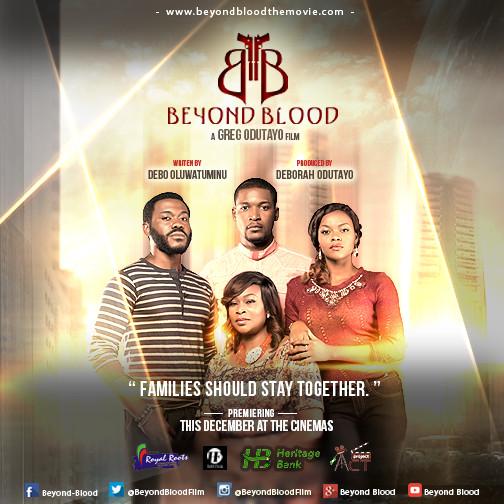 Beyond-Blood-2015-Nollywood-Movie