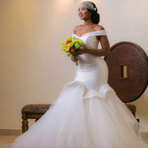 Brides and Babies Wedding Dresses_2016 Collection_Abuja Nigeria_IMG_4933