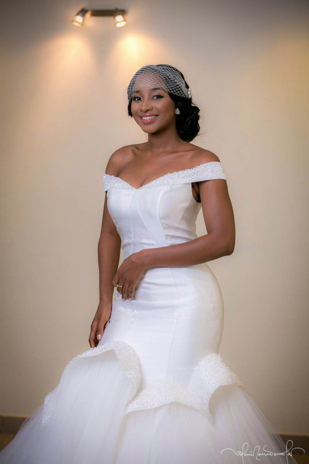 Brides and Babies Wedding Dresses_2016 Collection_Abuja Nigeria_IMG_4966