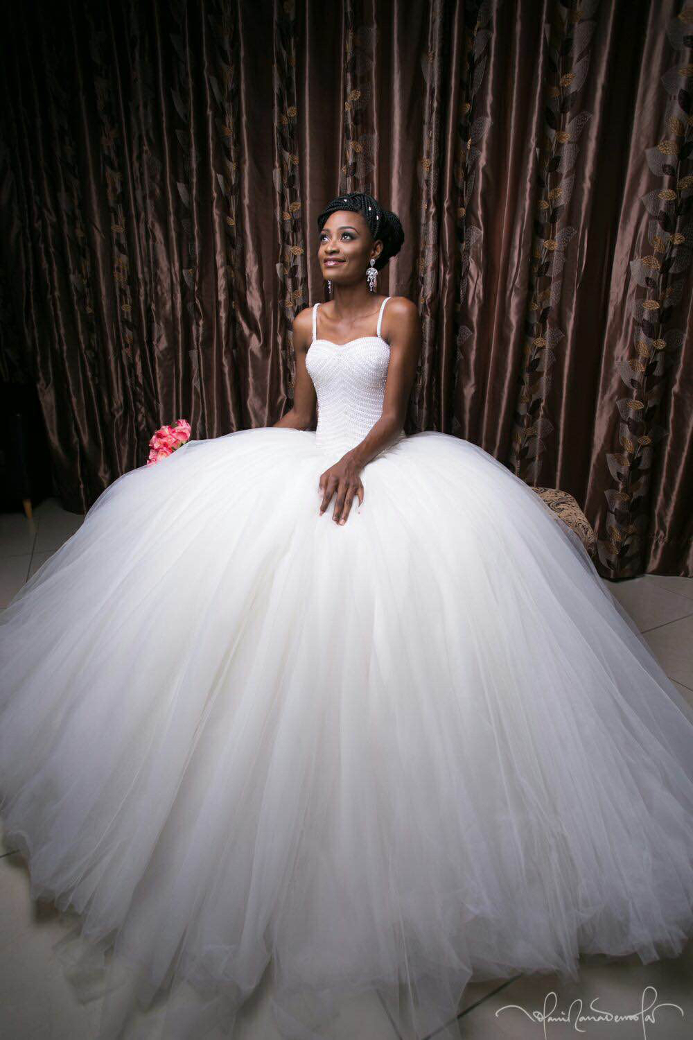 Brides and Babies Wedding Dresses_2016 Collection_Abuja Nigeria_IMG_5201
