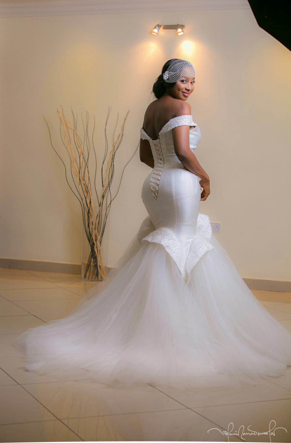 Brides and Babies Wedding Dresses_2016 Collection_Abuja Nigeria_IMG_5205