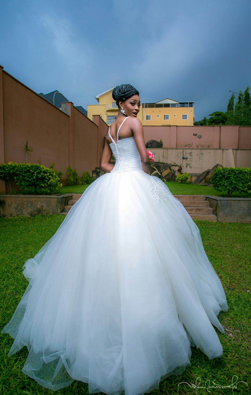 Brides and Babies Wedding Dresses_2016 Collection_Abuja Nigeria_IMG_5217