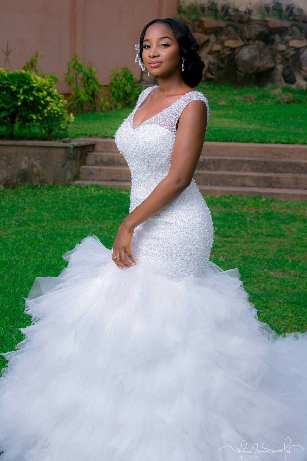 Bn bridal brides and babies 2016 preview collection for What is the best wedding dress for short brides
