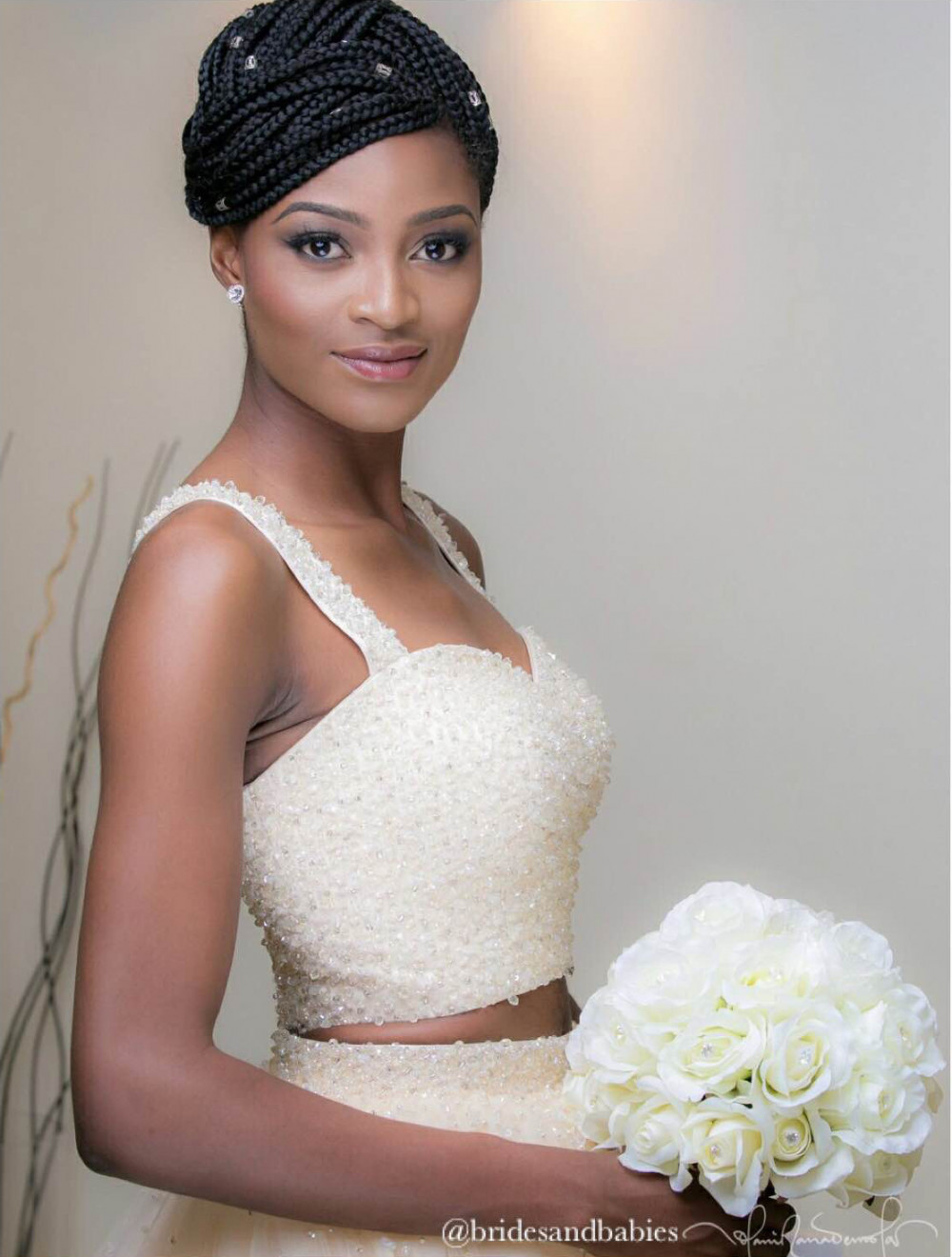 Brides and Babies Wedding Dresses_2016 Collection_Abuja Nigeria_IMG_5238a
